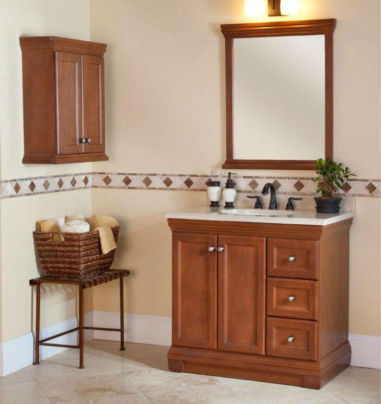 Bathroom vanities 36