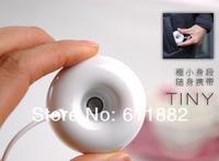 Увлажнитель воздуха Humidfier USB