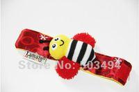 Потребительские товары 4 ! + Socksbee finder 20