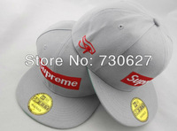 Женская бейсболка New Arrive cheap snapback hat baseball caps snapbacks Obey snap back hats Supreme Crooks Castles 5 panel hats Retail
