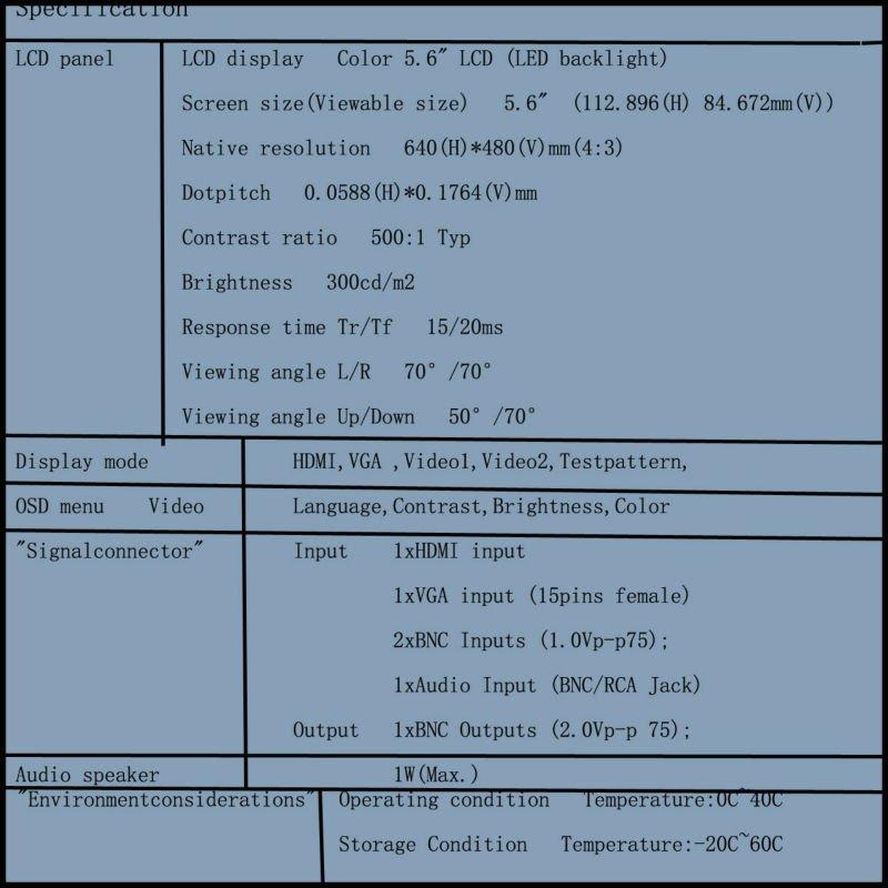 5.6HD.jpg