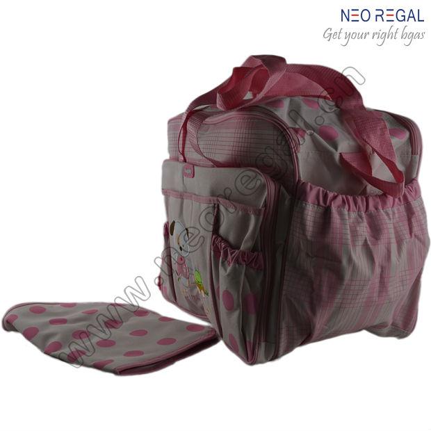 Cheap baby bag