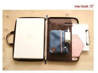 "Сумка New For ipad Storage Organizer Multi Bag, Notebook PC Holder, 13""/11"" Laptop Handbag"