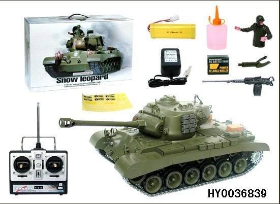 Hy003683 9. jpg