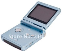 Best gift for boys and girls Portable Game Players Game system/Console Brand New Retail Package 1pcs