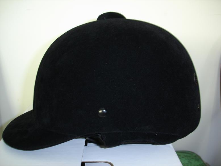equestion RIDING helmet