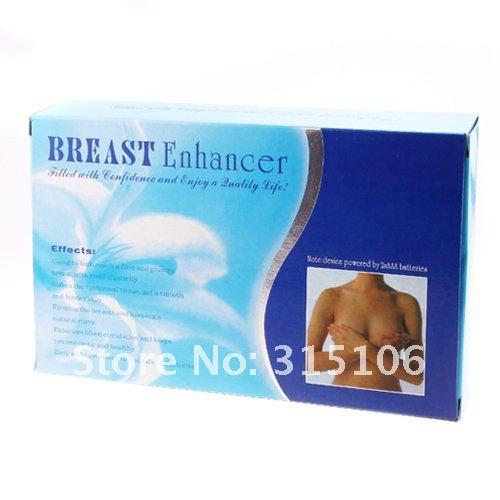 Breast Massager-3.jpg