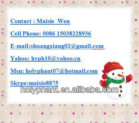 Большая Емкость 25 Т-30 Т/D Кокосовое Масло Холодного Пресс Машина Цена 008615038228936