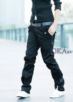 New Arrive Men's Leisure /Sports Pants -SK-354