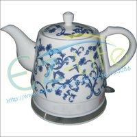 Электрический чайник Ez-life ,   1.2 , 220 , 1200 ez-a039
