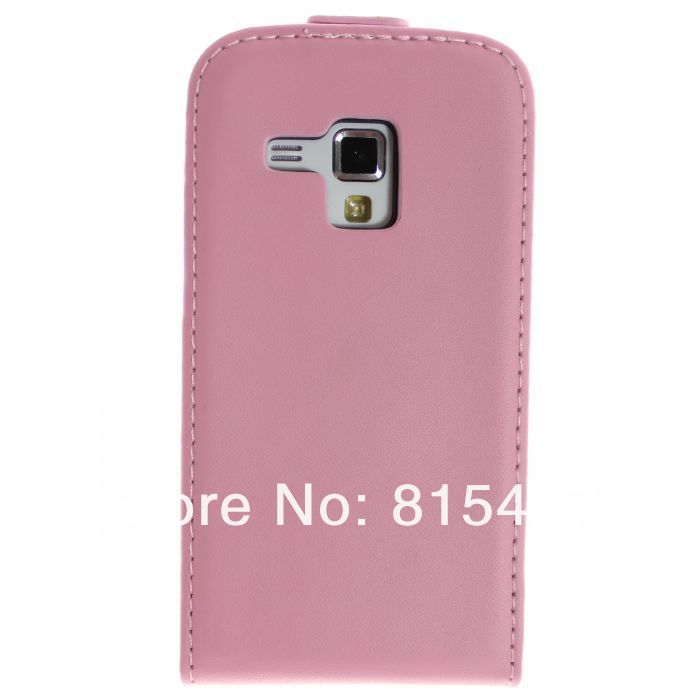 S7562 Galaxy S Duos Case.8.jpg