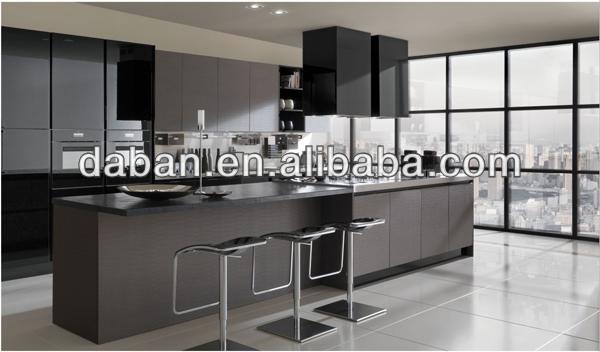 High gloss kitchen cabinet whole high gloss kitchen cabinets kitchen