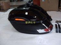 RS Hard Saddle bags YAMAH A VSTAR V STAR 650 1100 1300