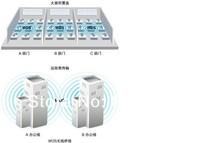 Маршрутизатор OEM 300 M N wifi, 3g/waN USB AP 2 & dropshippiNg 001