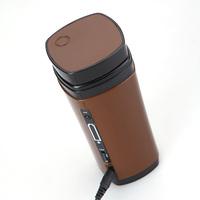 Кружка OEM USB , C1539/BR
