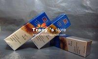 Клей для накладных ресниц Tracy's Store