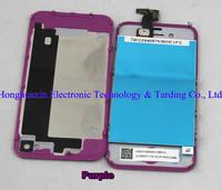 ЖК-дисплеи для мобильных телефонов Dongcheng HHX-008