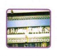 Полиграфическое оборудование wire marking machine