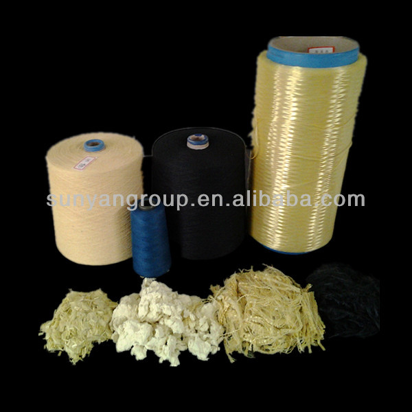 Good Mechnical Properties Para Aramid