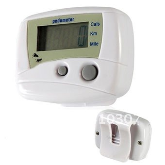 Electronic digital pedometer (3).JPG