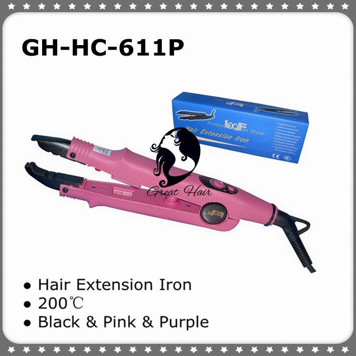 GH-HC-611P.jpg