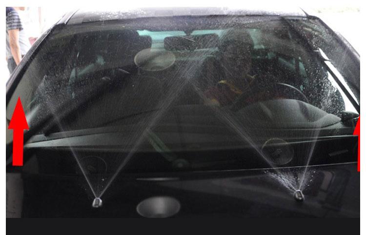 молодой полицейский, пластик наверху лобового стекла форд фокус 2 читаем