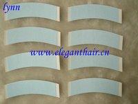 Клей для наращивания волос Walker tape 2/4 001