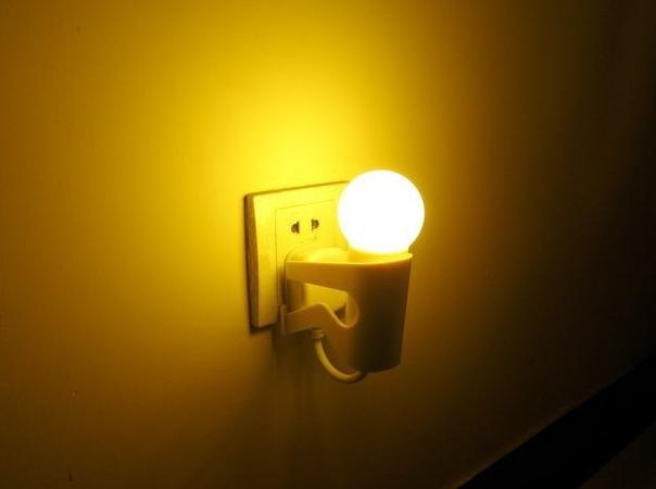 night light lamp buy children night lamp automatic sensor night lamp. Black Bedroom Furniture Sets. Home Design Ideas