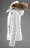 Женские пуховики, Куртки Aromise