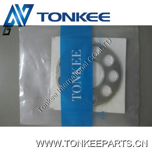 TONKEE set plate & retainer plate.jpg