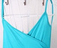 Женская туника для пляжа SEXY BIKINI COVER BEACH DRESS drop shipping W1297