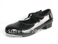 Обувь для танцев dttrol d004722
