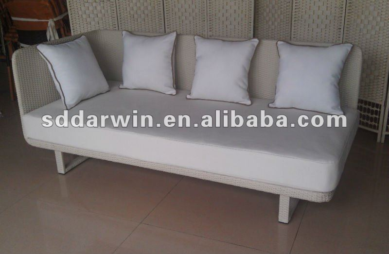 new rattan furniture (DW-DT028)
