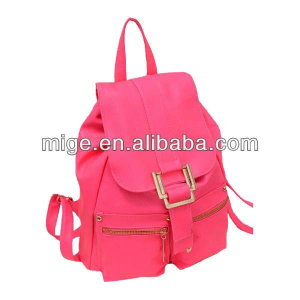 Stylish handbags for college girls