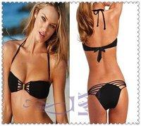 Сексуальные женские купальные костюмы онлайн бикини розничной hzx-8879