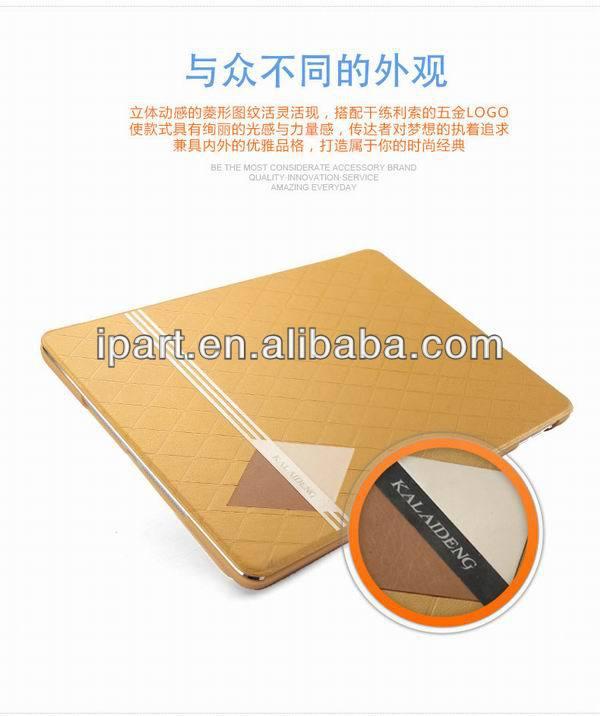 KLD Dream Catcher SERIES Flip Case Cover For iPad Mini 1 2