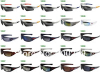 Wholesale  Designer Sports Sunglass Men's Sunglasses Unisex  fashion   5pcs/lots