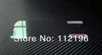 Защитная пленка для мобильных телефонов 500sets/samsung Galaxy S3 I9300 LCD