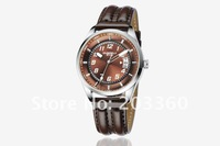 Наручные часы 3ATM WR EYKI product 2013 Fashion Mens Sports Watch with Calendar Box Packing 8523