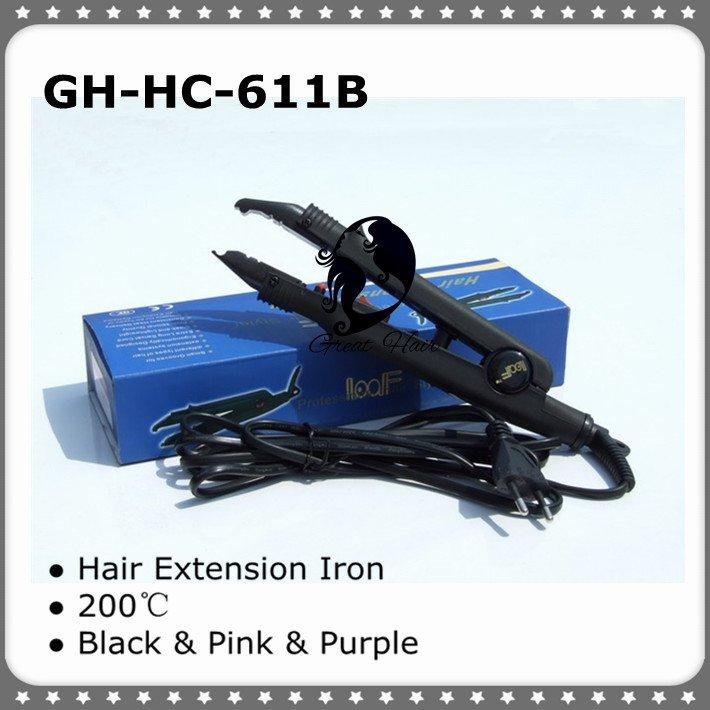 GH-HC-611B.jpg