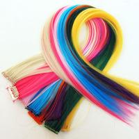 hair extensions 2Piece LOT Hair Bundle guangzhou nanalala hair retail