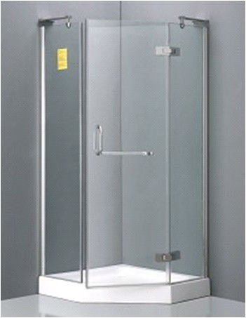 Small Lowes Shower Enclosures Buy Small Shower Enclosure Small Shower Enclo