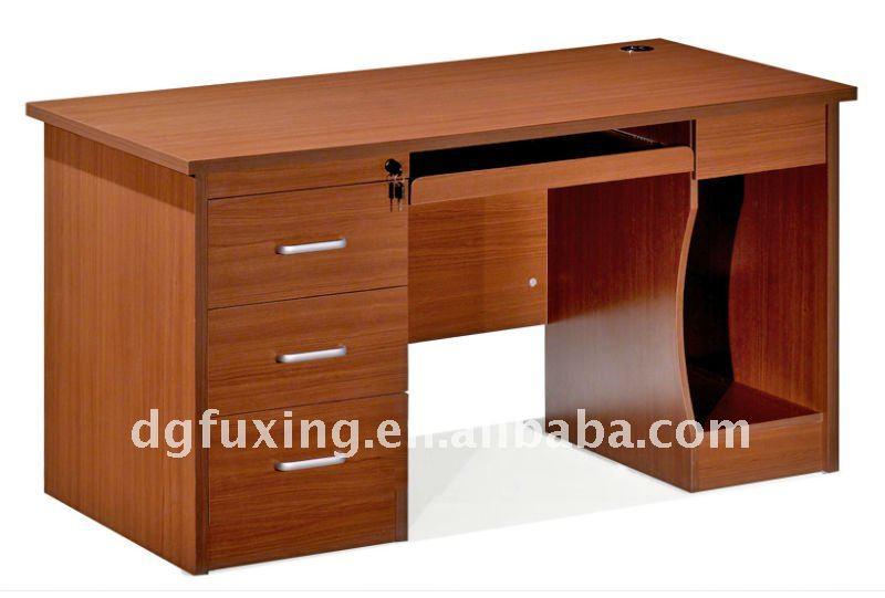 to dubai office computer table design l shaped glass computer desk