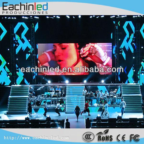 led-screen-display-9-c.jpg