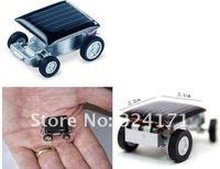 новый маленький дизайн солнечной энергии мини солнечный автомобиль для детей