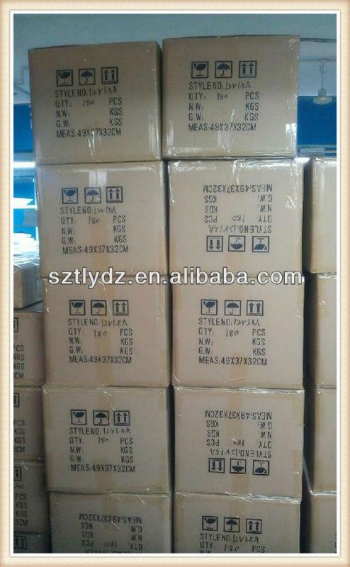 shenzhen led power supply S-300-12 300w Switching Power Supply,12v 300w power supply