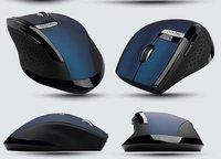 Компьютерная мышка OEM 2,4 Rapoo 3200 USB PC /bluetooth