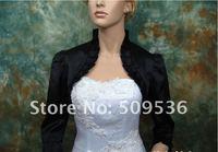 Свадебная накидка Bridal Wraps 3/4 : ,  x/large