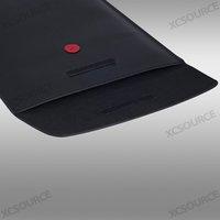 Сумки для ноутбуков и Чехлы faxu macbook AIR 11,6 11 PC100 for macbook Air 11