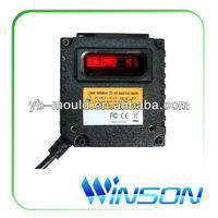 Сканер Winson wgl/1010 1D /usb /SIM WGL-1010